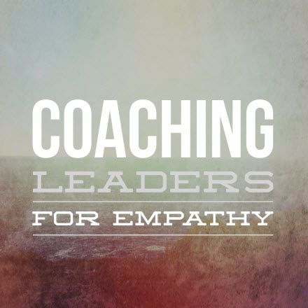 If youre a manager dont lose sight of empathy  Michael Haberman
