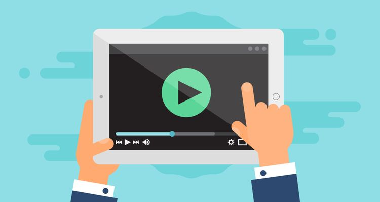 3 Ways To Upgrade Your L&D Efforts With Video