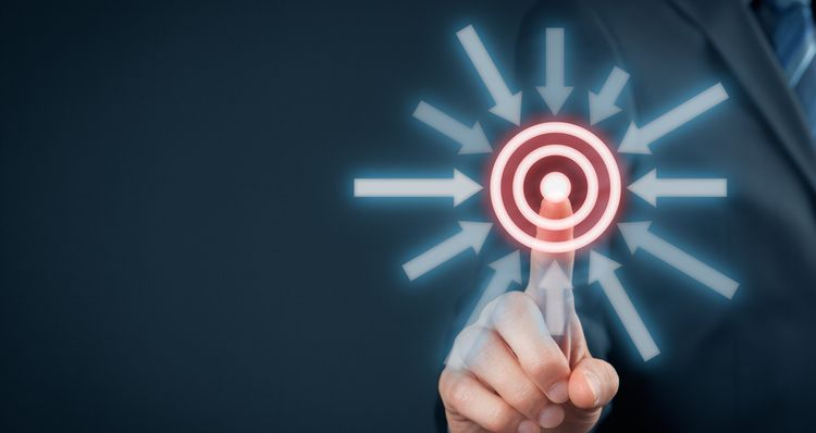 Creating Behavior-Based Goals is Easier Than You Think