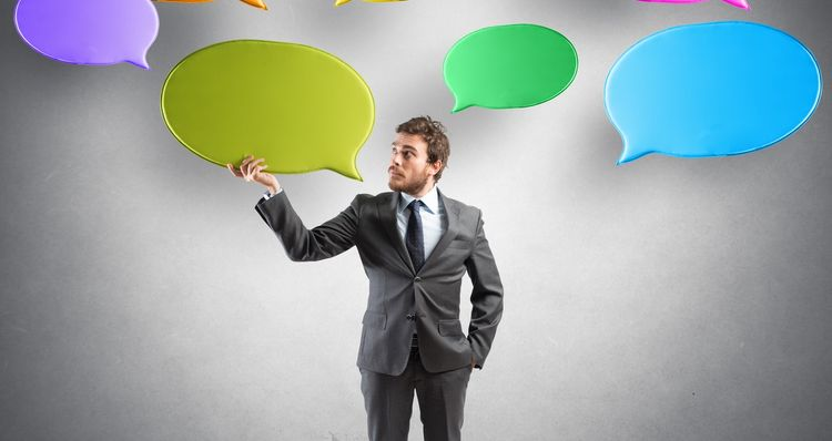 Culture Change and Leadership Shifts in the New Social Media Environment