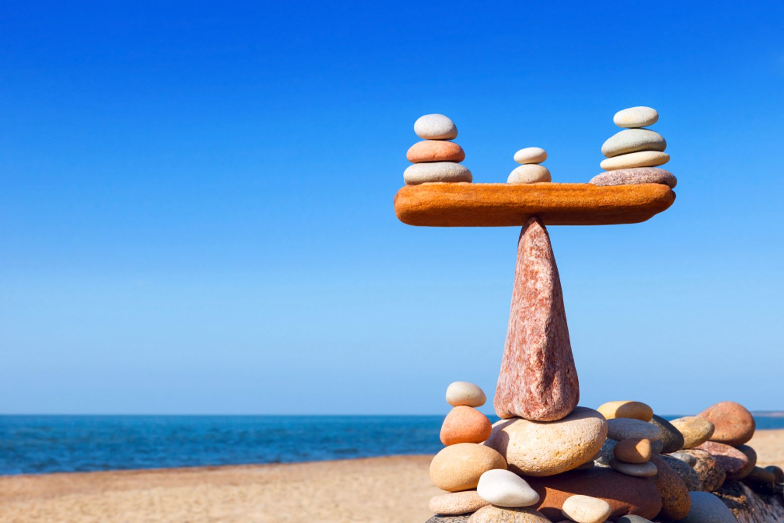 How To Improve Work-Life Balance for Your Employees