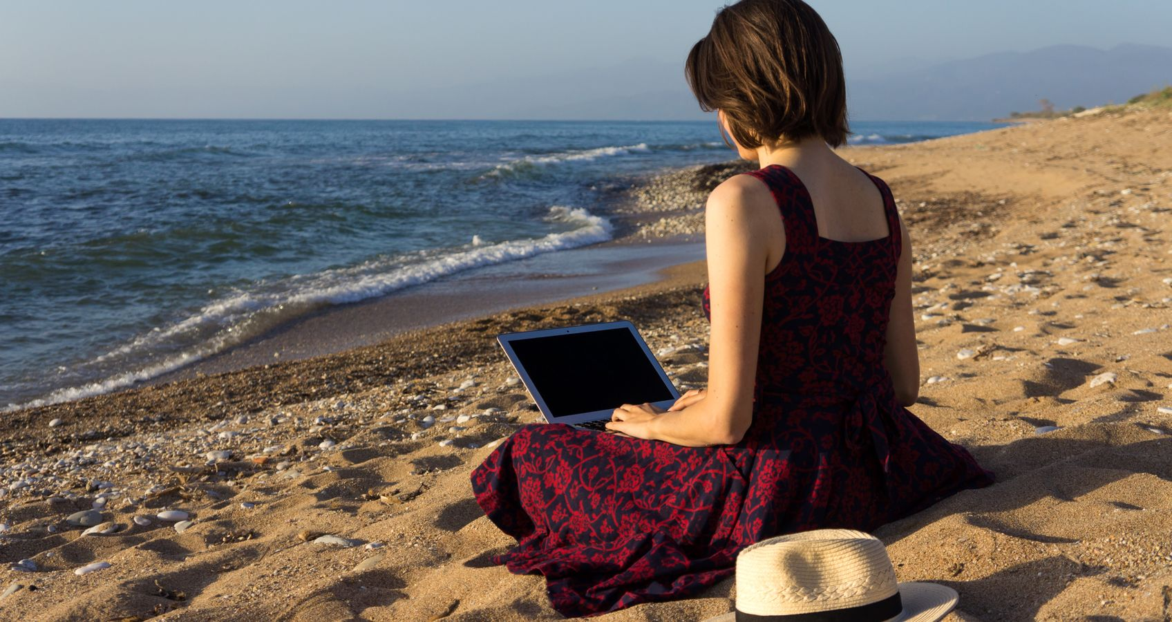 Keep Your Remote Employees Engaged: Telecommuter Appreciation Week