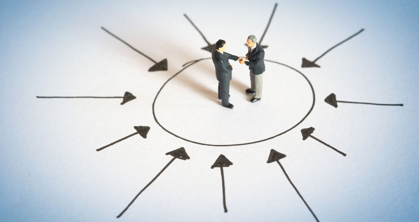 Making the Case for People-Centric Performance Management