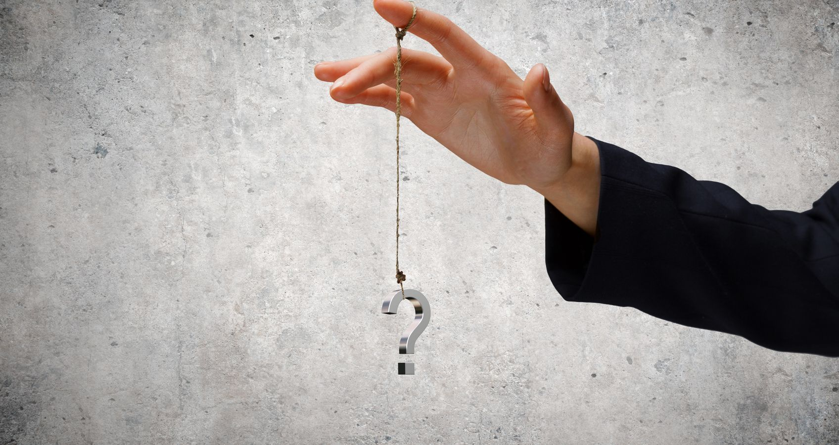 """Performance Management: """"What's in it for Me?"""""""