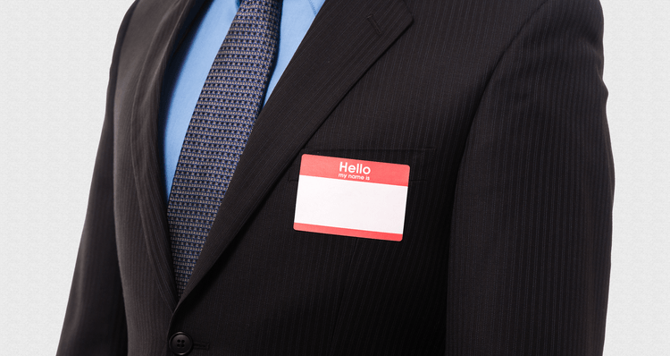 Preparing New Hires for Ongoing Performance Management