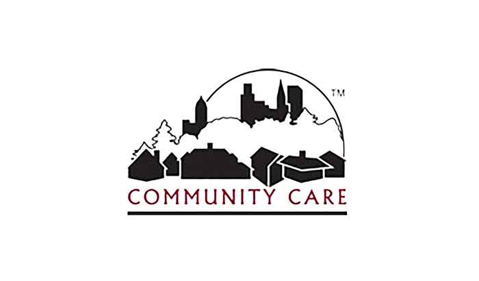 Community Care Inc.