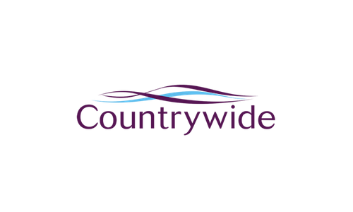 countrywide case study Research indicated that countrywide homes has better resale absorption and   countrywide homes - why buy from countrywide  previous in case study.