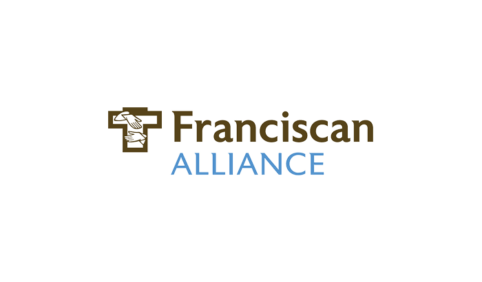 Franciscan Alliance
