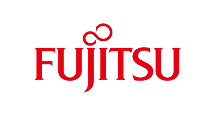 Fujitsu Rolls Out Saba Cloud for EMEIA-Wide Learning