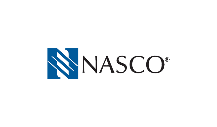 NASCO chooses Halogen to embark on a strategic talent management journey