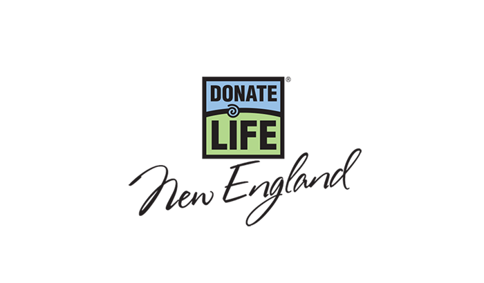 New England Organ Bank