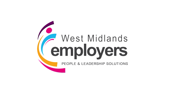 West Midlands Employers benefit from the flexibility and functionality of TalentLink